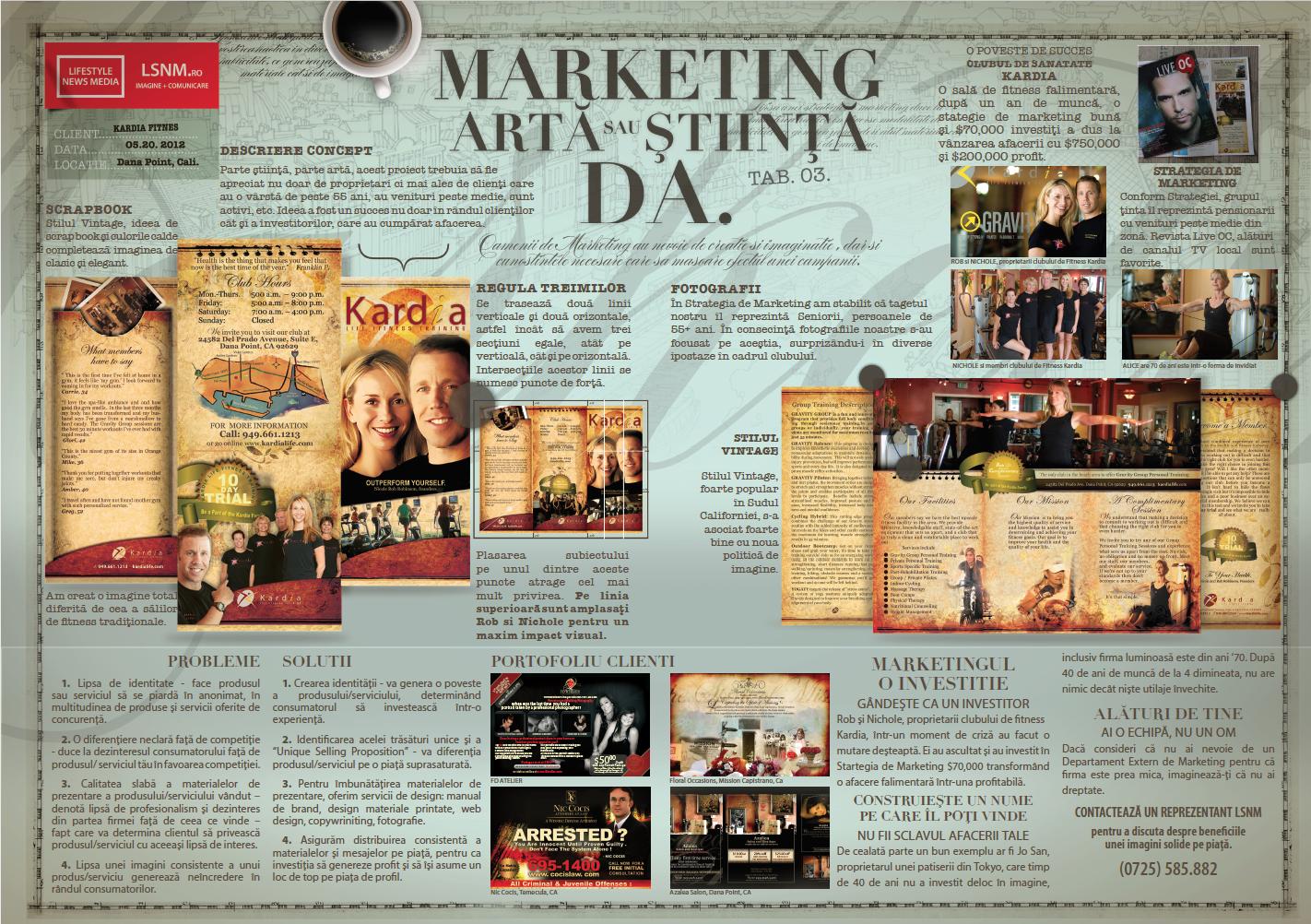 Anatomia Unui Brand - Business Circle - Brand to Sell
