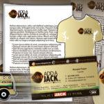 Resurse povestea Add a Jack