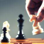 Business Mentor, Sectiunea II, Resurse, Costuri, Preturi