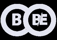 BExpoLogo500x700