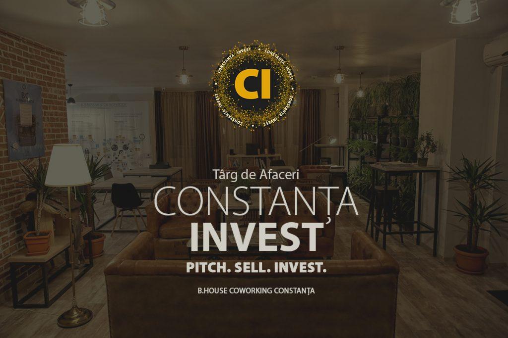 Constanta-Invest-BHOUSE