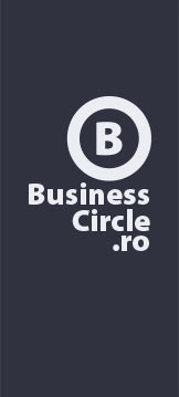 Business Circle Network