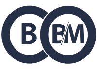 Logo Business Mentor 700x500